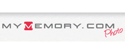 Read MyMemory Photo Reviews