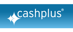 Read Cashplus Cashplus Gold Activeplus Reviews
