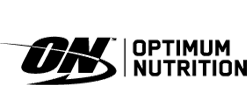 Read Optimum Nutrition Reviews