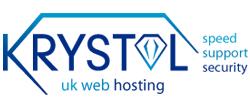 Read Krystal Web Hosting Reviews