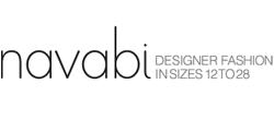 Read Navabi UK Reviews