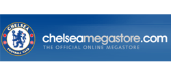 Read Chelsea Megastore Reviews