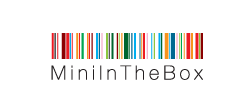 Read Miniinthebox UK Reviews