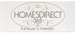 Read HomesDirect365 Reviews