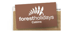 Read Forest Holidays Cabins Reviews