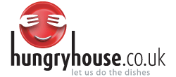 Read Hungryhouse Reviews
