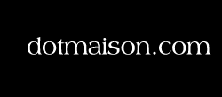 Read Dotmaison Reviews