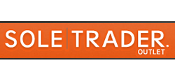 Read Soletrader Outlet Reviews