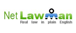 Read Net Lawman Reviews
