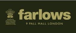 Read Farlows Reviews