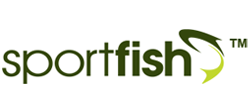 Read Sportfish Reviews
