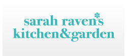Read Sarah Raven Reviews