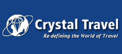 Read CrystalTravel Reviews