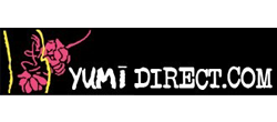 Read Yumi Direct Reviews