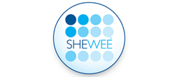 Read Shewee Reviews