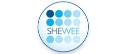 Read Shewee Reviews