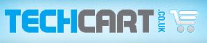 Read Techcart Reviews