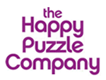Read Happy Puzzle Reviews