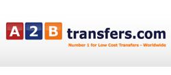 Read A2B Transfers Reviews