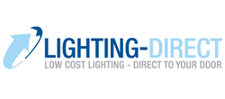 Read Lighting Direct Reviews