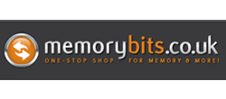 Read MemoryBits Reviews