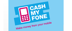 Read Cash My Fone Reviews