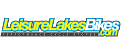 Read Leisure Lakes Bikes Reviews