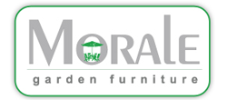 Read Morale Garden Furniture Reviews