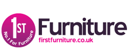 Read First Furniture Reviews