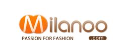 Read Milanoo UK Reviews