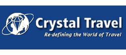 Read Crystal Travel Reviews