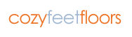 Read CozyFeetFloors Reviews