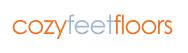 Read CozyFeetFloors Reviews