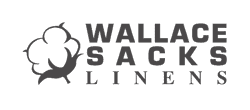 Read Wallace Sacks UK Reviews