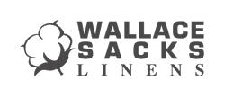 Read Wallace Sacks UK Reviews