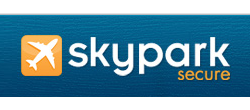 Read Skypark Secure Reviews