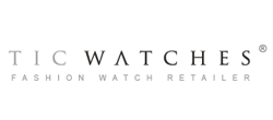 Read Tic Watches Reviews
