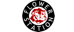 Read Flower Station Reviews