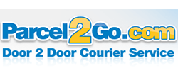 Read Parcel2go Reviews