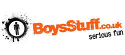 Read Boysstuff Reviews