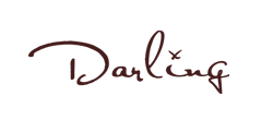 Read Darling Clothes Reviews