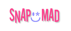 Read Snapmad Reviews