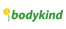 Read Bodykind Reviews