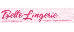 Read Belle Lingerie Reviews