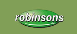 Read Robinsons Equestrian Reviews