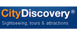 Read City Discovery Reviews
