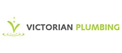 Read Victorian Plumbing Reviews
