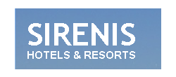 Read Sirenis Hotels & Resorts Reviews