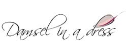 Read Damsel In A Dress Reviews