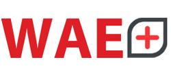 Read WAE Plus Reviews